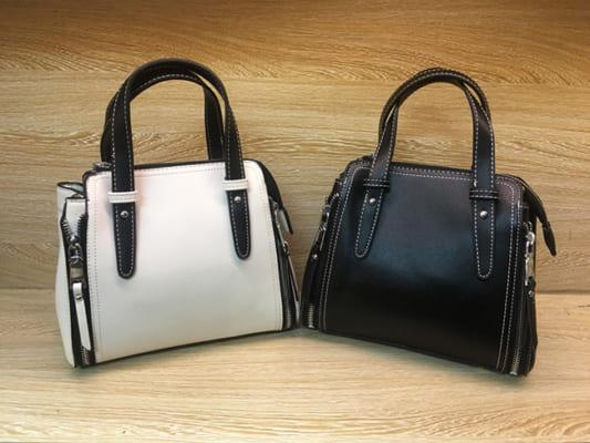 Chợ Hạnh Thông Tây cũng là một địa điểm lý tưởng chuyên cung cấp các mặt hàng giá sỉ với số lượng lớn trong đó bao gồm cả túi xách
