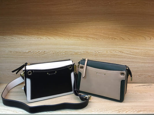 Túi xách chuyên sỉ dòng sản phẩm f1 ,super, like aut. ... để có thể đồng hành mọi hoạt động.có rất nhiều loại túi xách mini