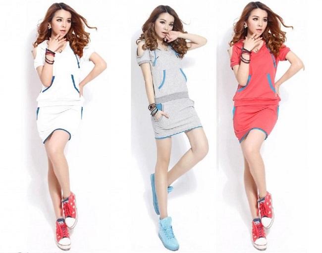 Xuongmay.net là địa điểm cung cấp quần áo giá sỉ rẻ nhất tphcm