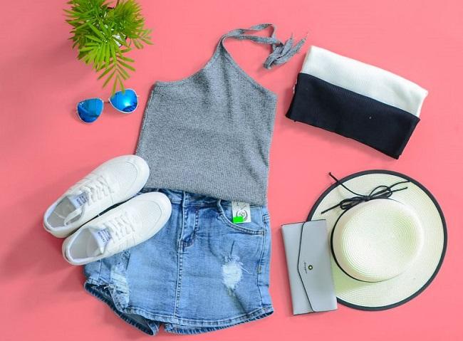 Trumgiasi.com là địa điểm cung cấp quần áo giá sỉ rẻ nhất tphcm
