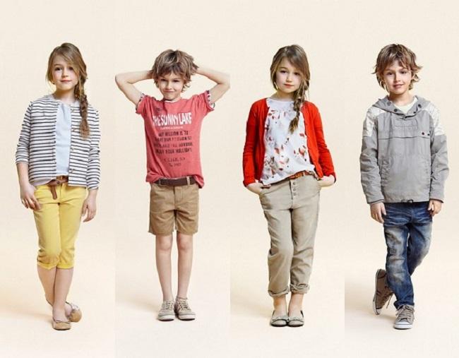 Buonsiquanao.com là địa điểm cung cấp quần áo giá sỉ rẻ nhất tphcm