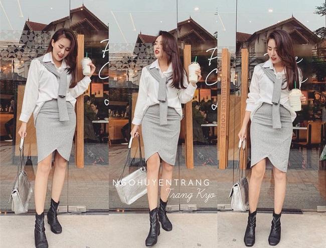 Xưởng may Thanh Hiền là địa điểm cung cấp quần áo giá sỉ rẻ nhất tphcm
