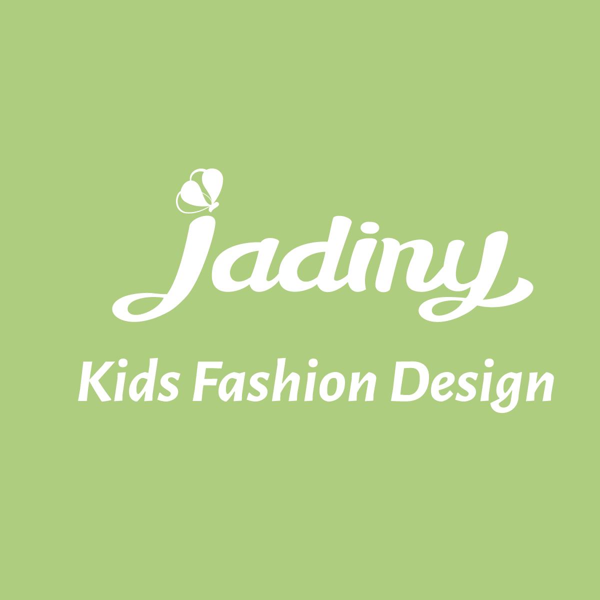 Công ty Jadiny