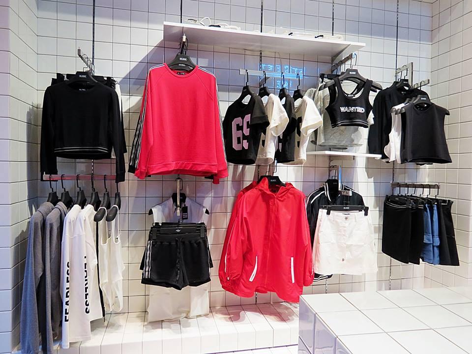 YoBa Shop