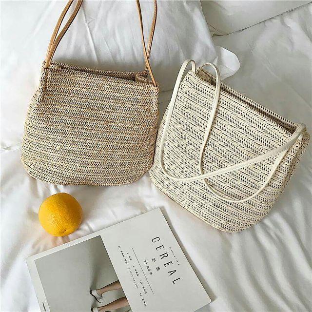 Túi xách phù hợp phù hợp dành cho đi biển