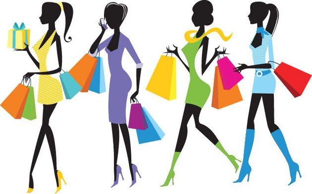 Top những shop bán đồ online tại TPHCM