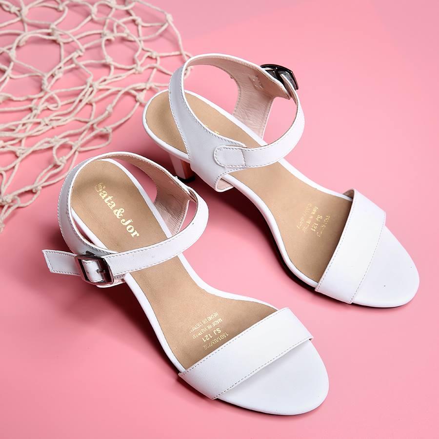 Pao - Sandal Đẹp