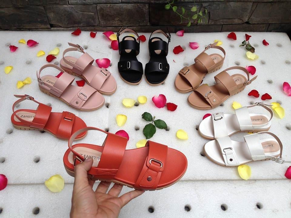 Shop giày Shat