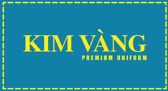 Công ty May Kim Vàng