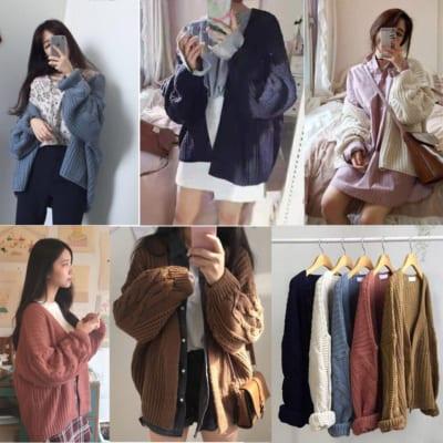 Top 10 xưởng chuyên sỉ áo khoác tại TPHCM