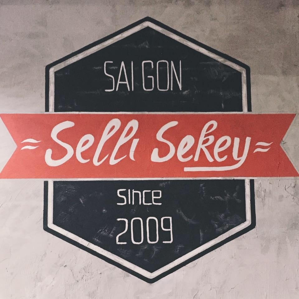 Selli & Sekey Shop