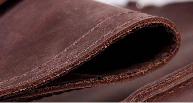 vật liệu làm túi xách