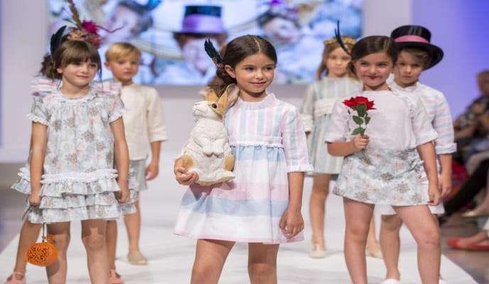 10 Nguồn lấy sỉ quần áo trẻ em ở TPHCM
